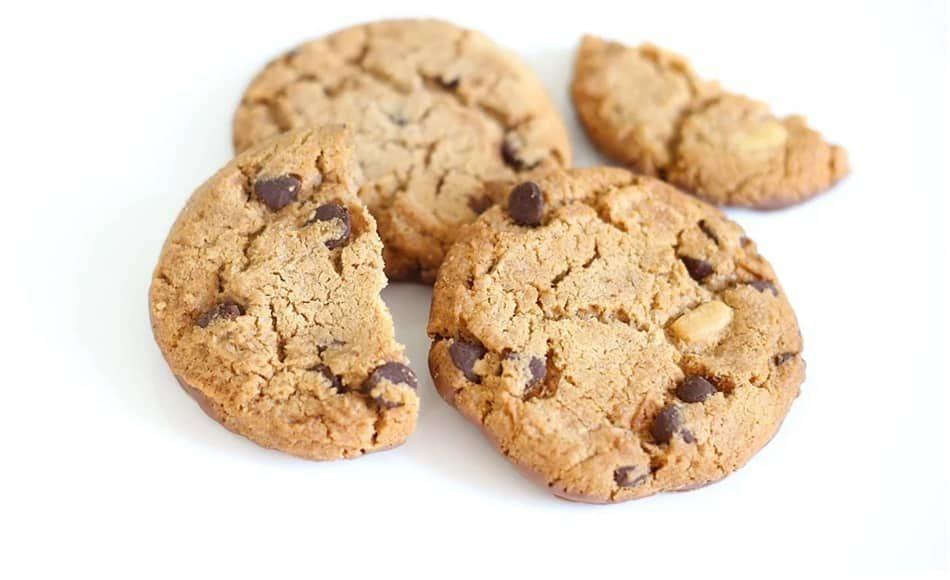 cookie-richtlinien